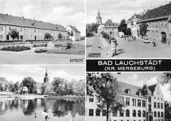 Bad-Lauchstaedt-Historische-Bilder-002