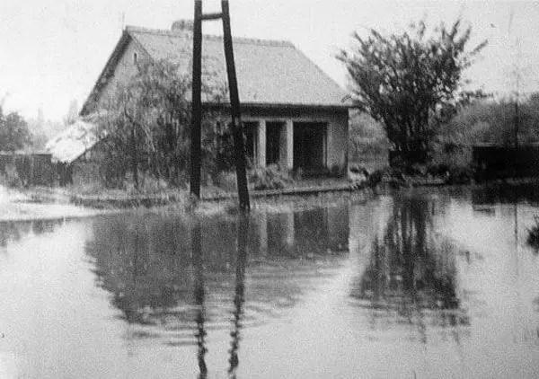 Bad-Lauchstaedt-Historische-Bilder-004