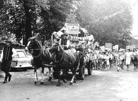 Bad-Lauchstaedt-Historische-Bilder-005