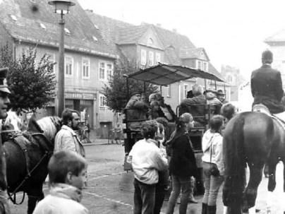 Bad-Lauchstaedt-Historische-Bilder-021