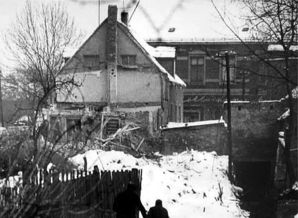 Bad-Lauchstaedt-Historische-Bilder-026