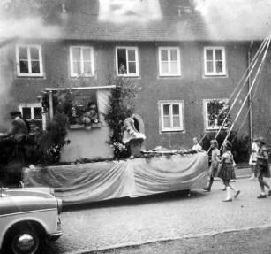 Bad-Lauchstaedt-Historische-Bilder-027