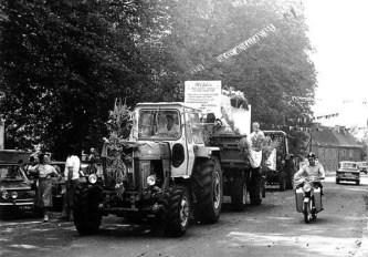 Bad-Lauchstaedt-Historische-Bilder-033