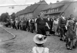 Bad-Lauchstaedt-Historische-Bilder-041