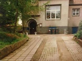 kindergarten-parkstrasse-bad-lauchstaedt-ddr-8