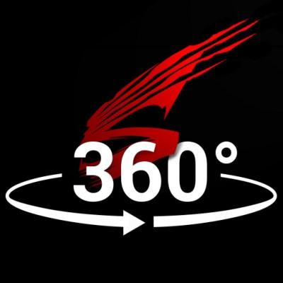 360 Grad Touren Berlin