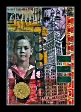 mixed_media_collage_77_by_gregpdx-resize