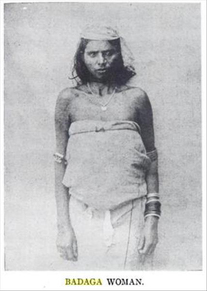badaga-woman.jpg