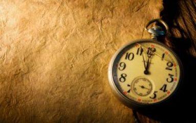 puntualidad-actuacion