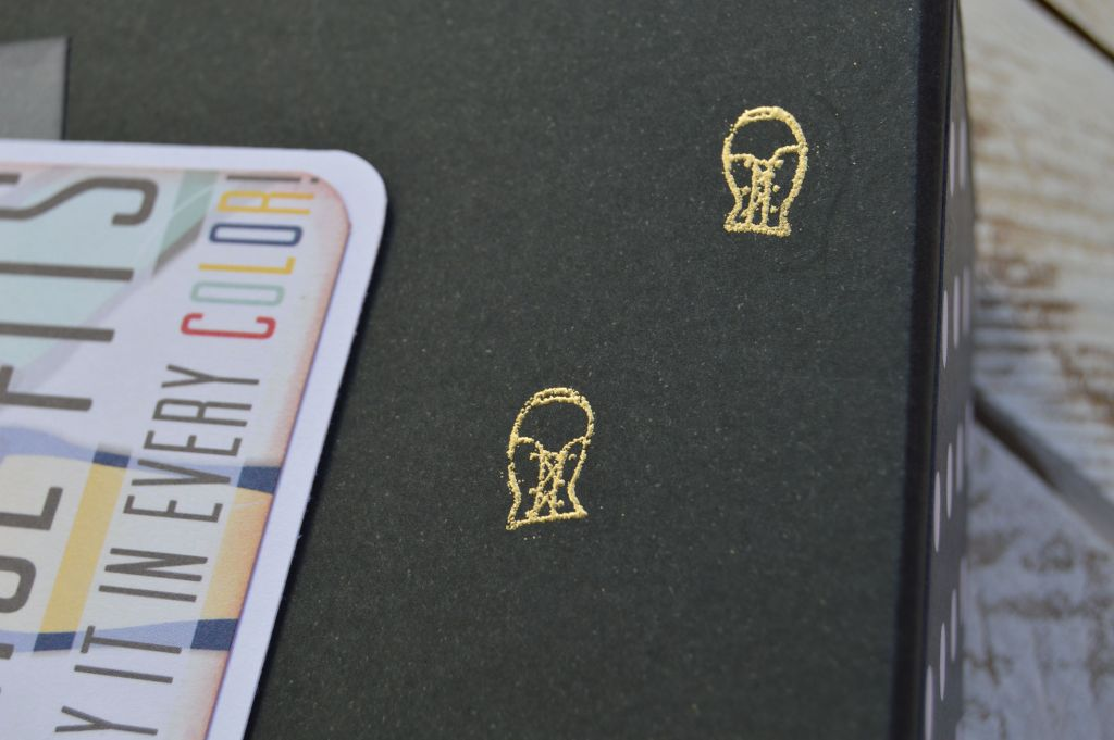 detalle-decoracion-zapatitos-portada