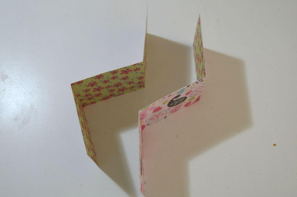 papel-doblado