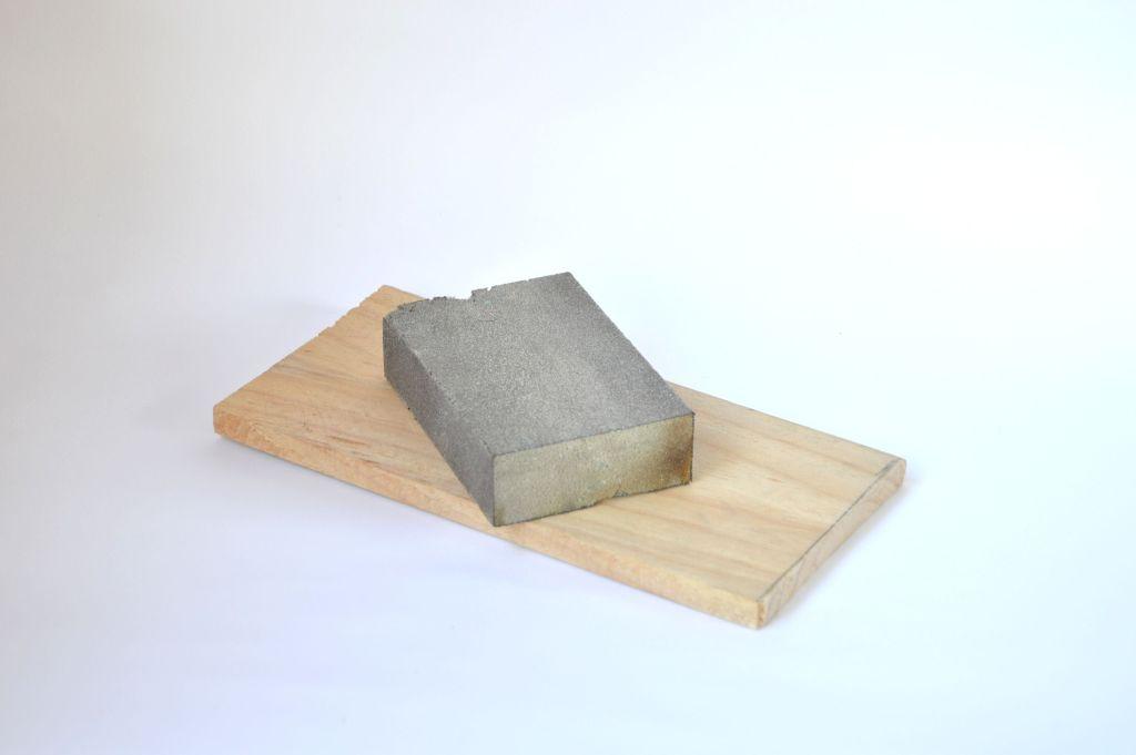madera-y-lija