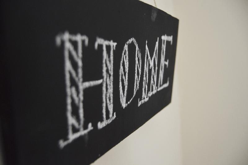Home detalle