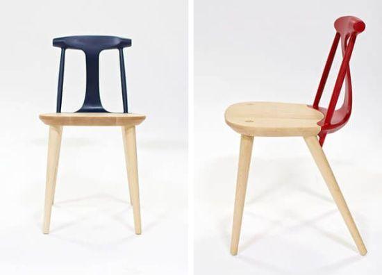 Renovar tus sillas parcial 3