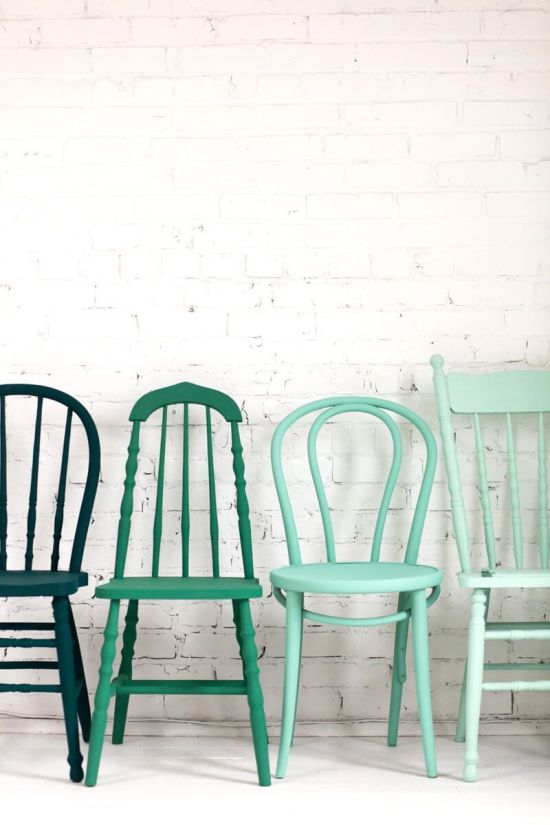 Renovar tus sillas total 3