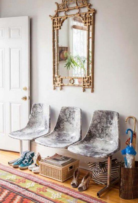 Renovar tus sillas decopatch 2
