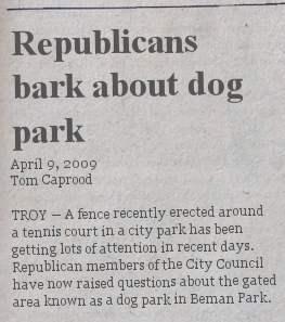 republicans-bark
