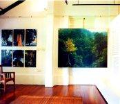Exhibition @ 2 Jalan Stonor