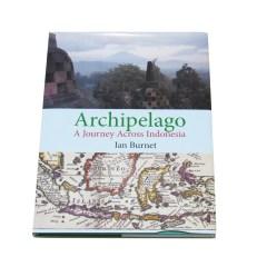 achipelago