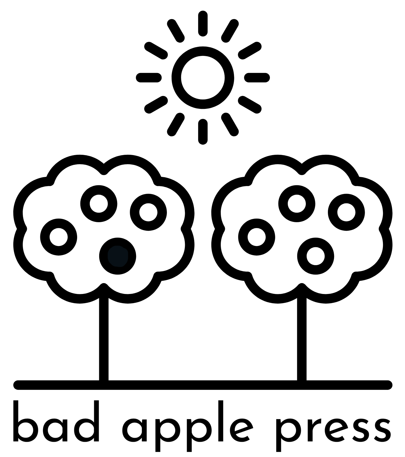 Bad Apple Press