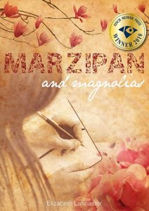 Marzipan and Magnolias Finch Memoir Prize