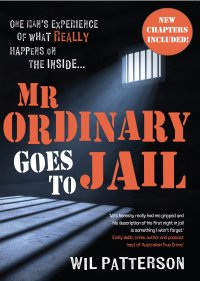 Mr Ordinary Goes to Jail