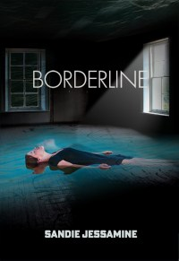 Borderline by Sandie Jessamine