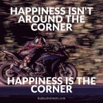41 Motorcycle Riding Quotes Sayings Bahs
