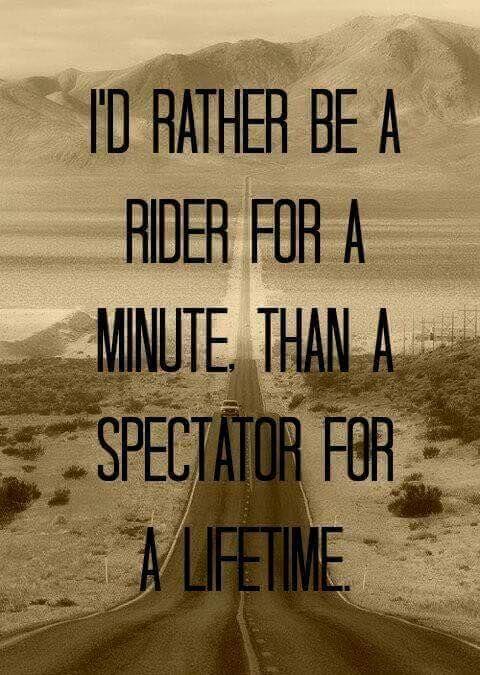 Biker Quotes Top 100 BEST Biker Quotes And Sayin's