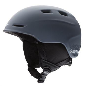 Smith Optics Junior Zoom Snowboarding Helmet