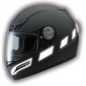 Motorcycle Helmet Decal Wraps Best Helmet - Motorcycle helmet decals graphicsmotorcycle helmet graphics the easy helmet upgrade