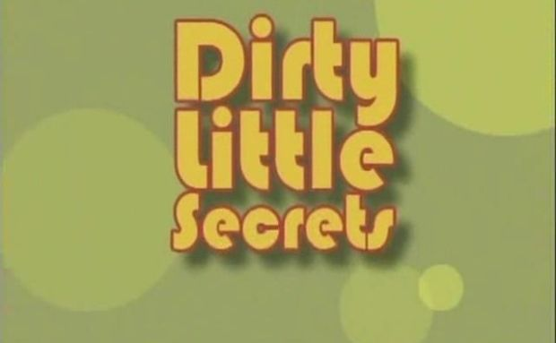 Dirty Little Secrets: Bad Bedroom Behavior