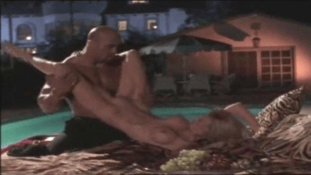 Skye Ashton In Sex Court: The Movie