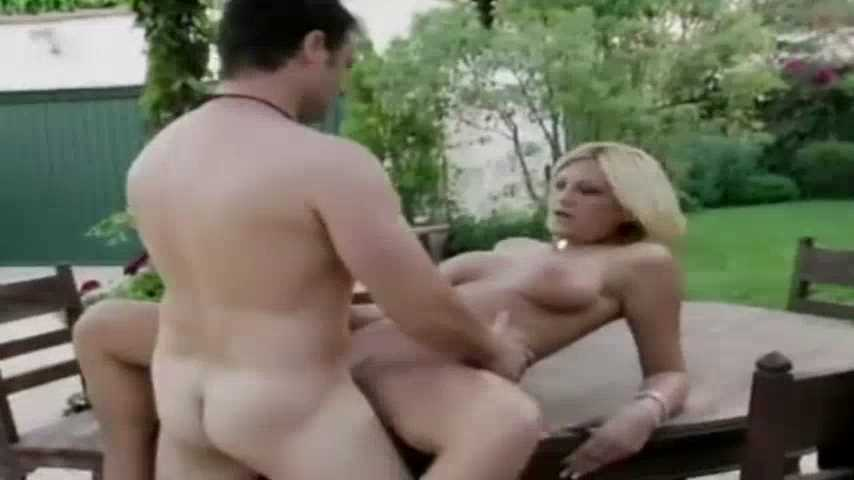 Staci Thorn In Dirty Little Secrets