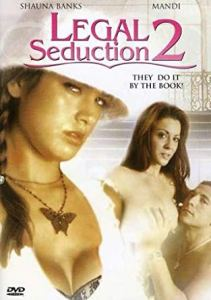 Legal Seduction 2: Wives At Play
