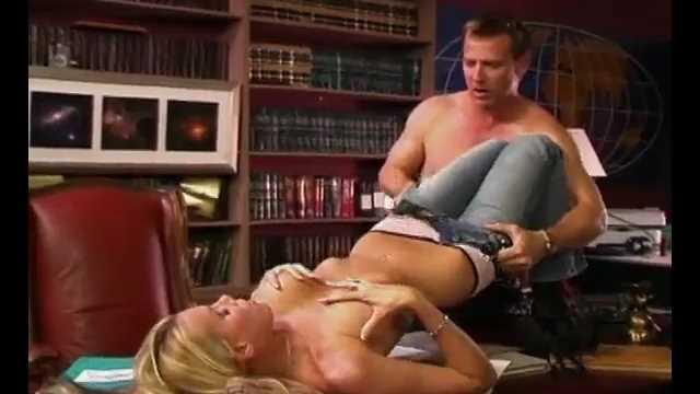 Big boob stripper gif