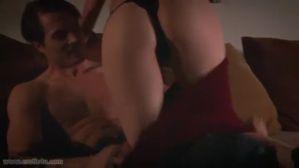 Megan Medellin 1 In Kiss And Kill
