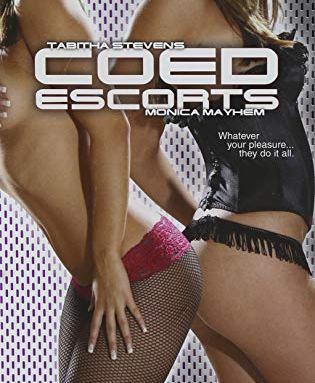 Coed Escorts