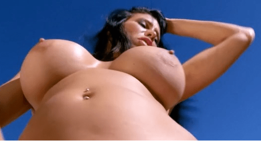 Sheila Marie In Sexy Nurses