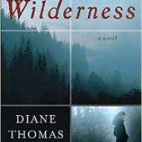 Summer Reading: In Wilderness, by Diane Thomas