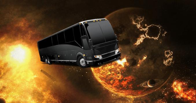 spacebus3 (2)