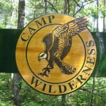 Camp_Wilderness_Sign_400x400