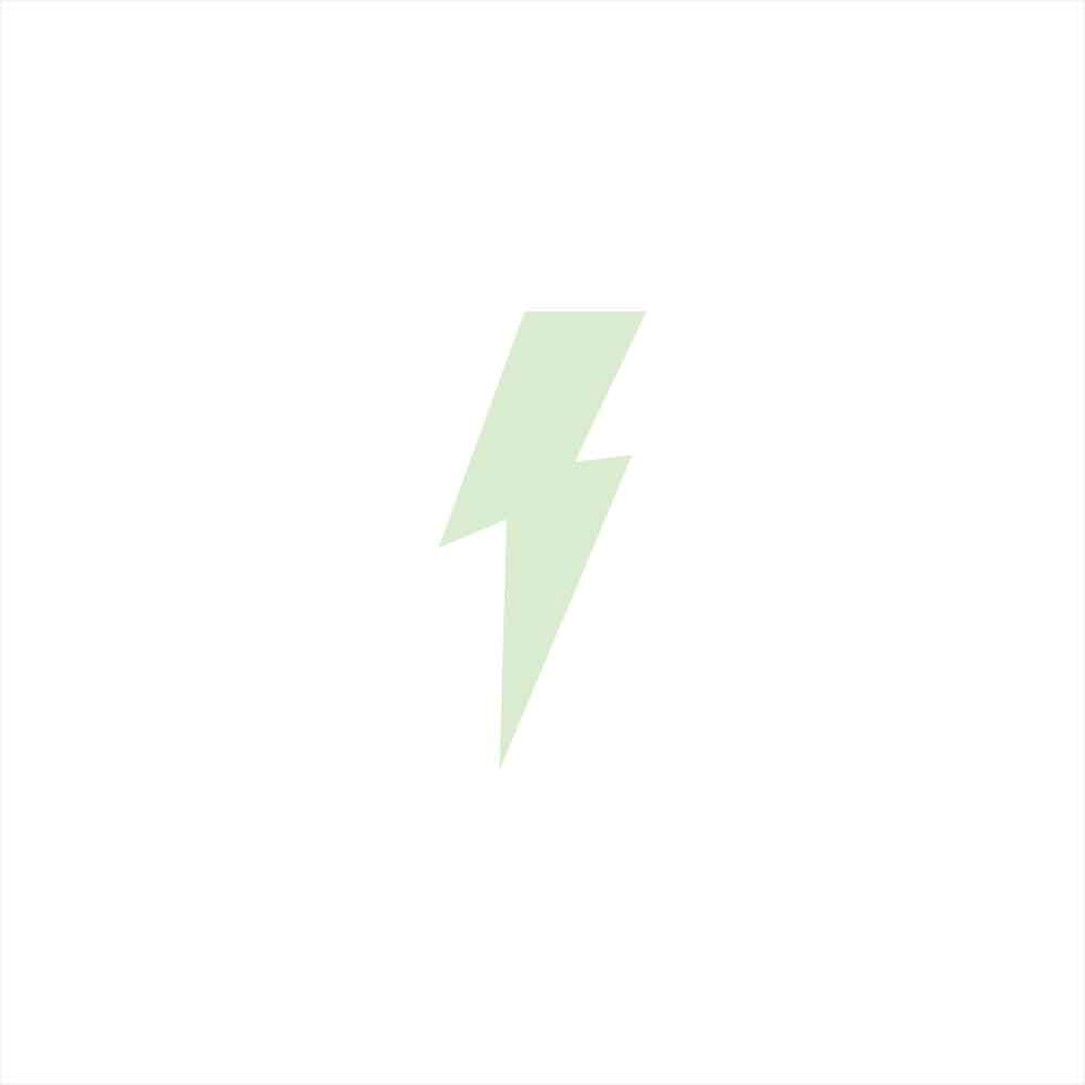 Keyboard Chair Taquile Dual Density Office Chair
