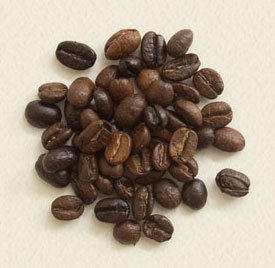 coffee-medium-blends-beans