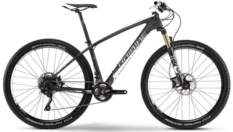 Haibike Freed 7.15 27.5R Mountain Bike 2015 online günstig