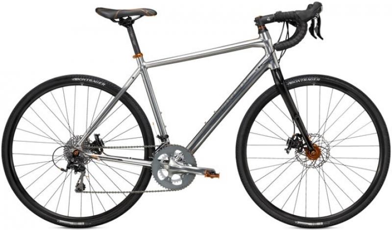 Trek CrossRip LTD Cyclocross Bike 2015 online günstig kaufen