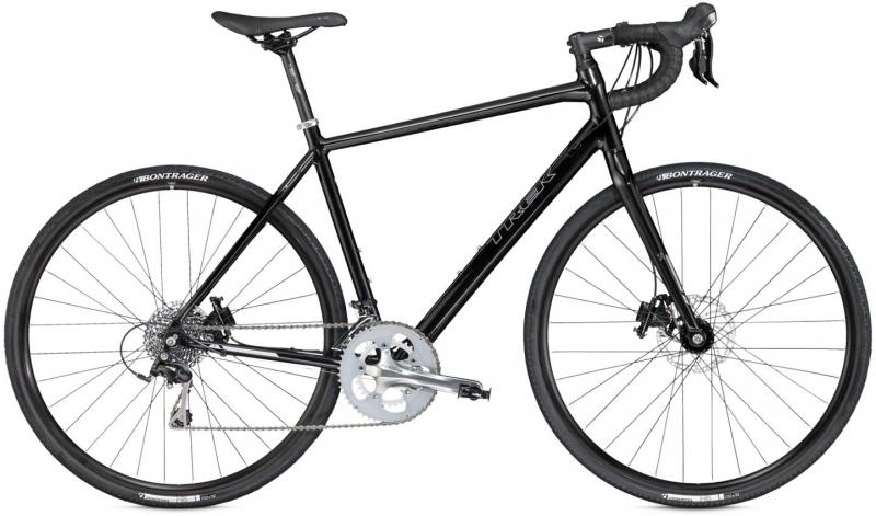 Trek CrossRip LTD Cyclocross/Urban Bike 2016 online