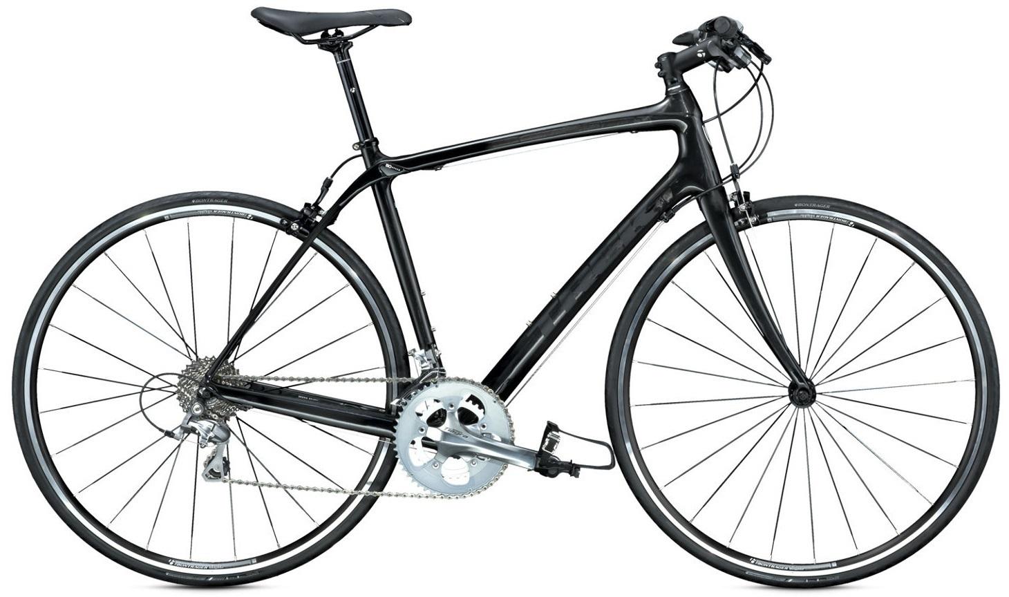 Trek 7.7 FX Fitness Bike 2016 online preiswert günstig