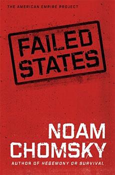 failed-states-noam-chomsky