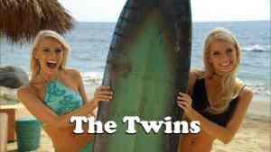 the twins bachelor in paradise season 3